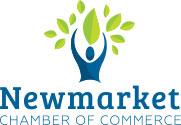 Newmarket Chamber of Commerce