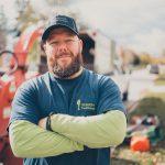 Certified Arborist & Newmarket Tree Expert